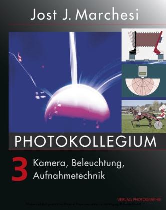 PHOTOKOLLEGIUM 3