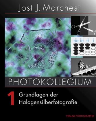 PHOTOKOLLEGIUM 1