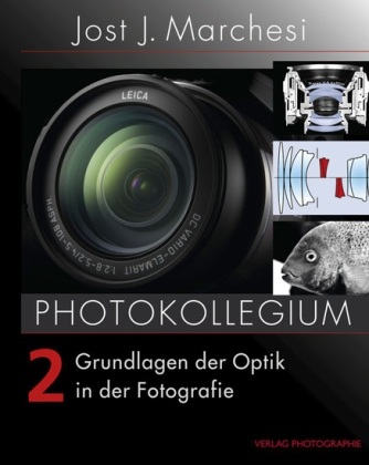 PHOTOKOLLEGIUM 2