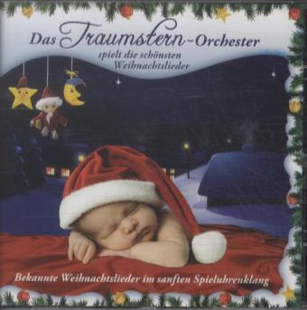 Die Schlümpfe Weihnachtslieder.Das Traumstern Orchester Spielt Die Schönsten Weihnachtslieder 1