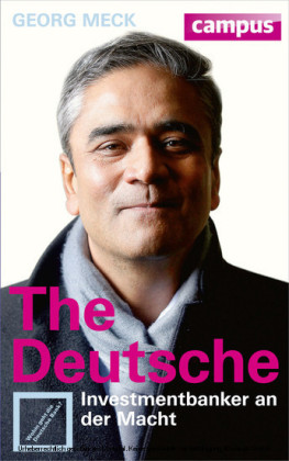 The Deutsche