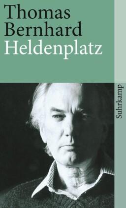 Wittgensteins neffe ebook hofer life heldenplatz fandeluxe Gallery
