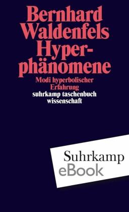 Hyperphänomene