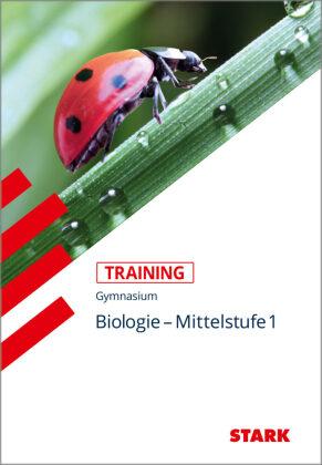 Biologie - Mittelstufe