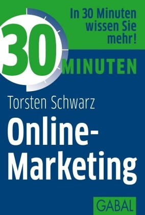 30 Minuten Online-Marketing
