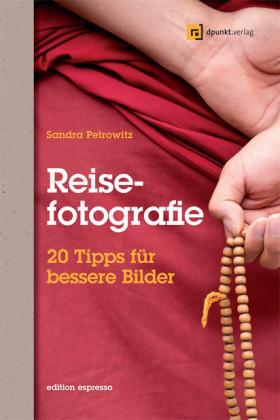 Reisefotografie (Edition Espresso)