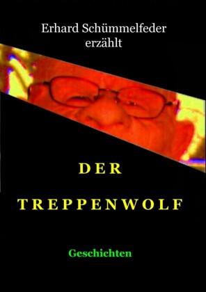 Der Treppenwolf
