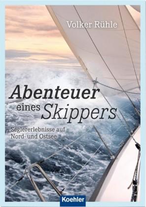Abenteuer eines Skippers