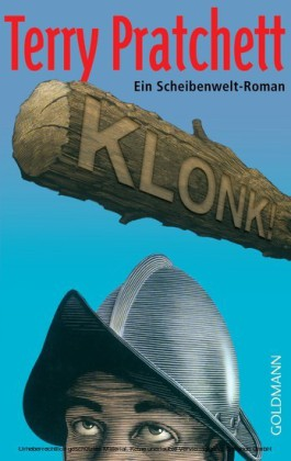 Scheibenwelt Romane Ebook