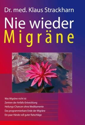 Nie wieder Migräne