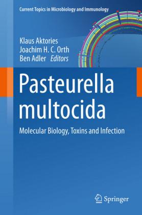 Pasteurella multocida