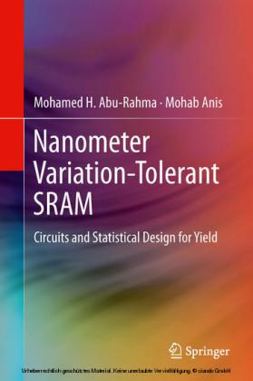 Nanometer Variation-Tolerant SRAM