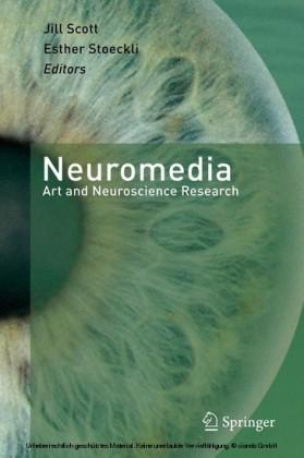 Neuromedia