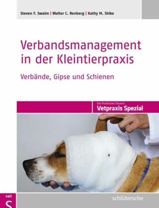 Verbandsmanagement in der Kleintierpraxis