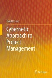 Cybernetic Approach to Project Management