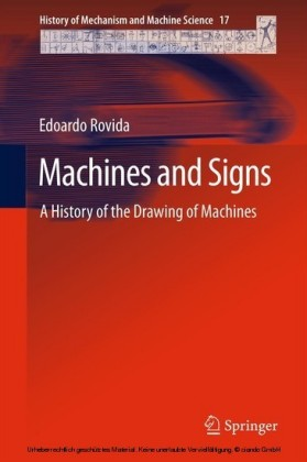 Machines and Signs