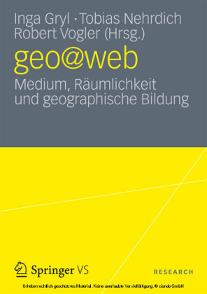 geo@web