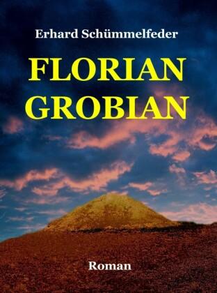 FLORIAN GROBIAN