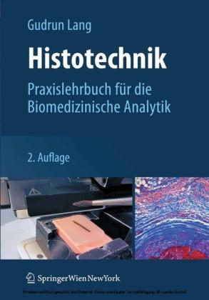 Histotechnik