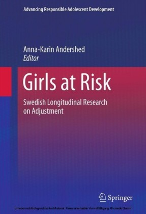 Girls at Risk