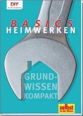 Heimwerken Basics Cover