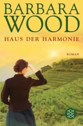 Das Haus der Harmonie