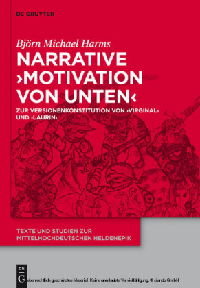 Narrative 'Motivation von unten'