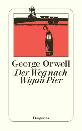 Der Weg nach Wigan Pier