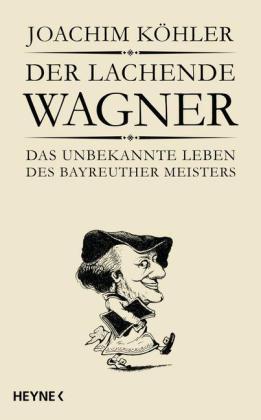 Der lachende Wagner