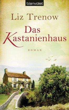 Cover des Mediums: Das Kastanienhaus