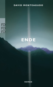 Ende Cover