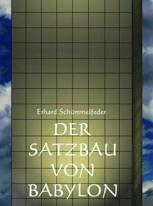 DER SATZBAU VON BABYLON