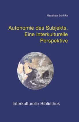 Autonomie des Subjekts