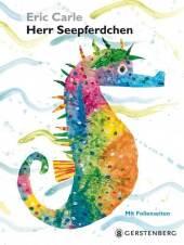 Herr Seepferdchen, Midi-Ausgabe