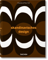 Skandinavisches Design Cover