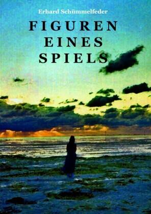 FIGUREN EINES SPIELS