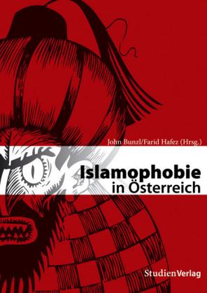 Islamophobie in Österreich