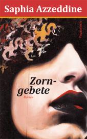 Zorngebete Cover