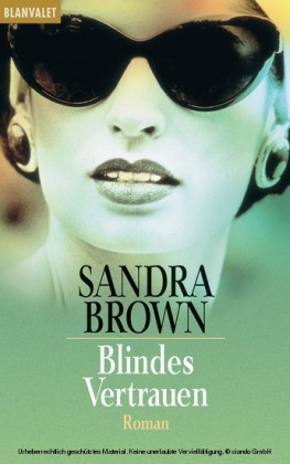 Blindes Vertrauen