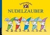Zwergenstübchen - Nudelzauber Cover