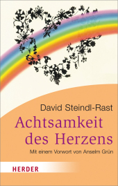 Steindl-Rast, David