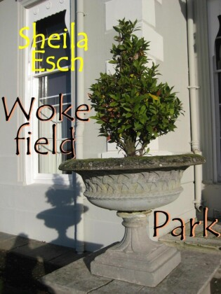 Wokefield Park