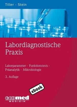 Labordiagnostische Praxis
