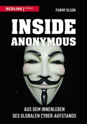 Inside Anonymous