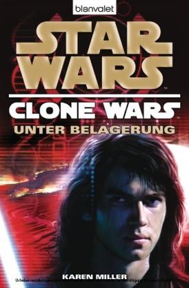 Star Wars? Clone Wars 5