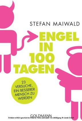 Engel in 100 Tagen