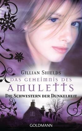 Das Geheimnis des Amuletts