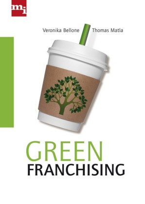 Green Franchising