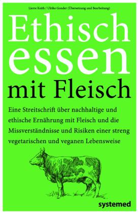 Ethisch Essen mit Fleisch