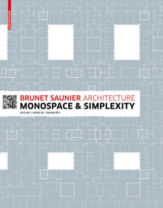 Monospace and Simplexty